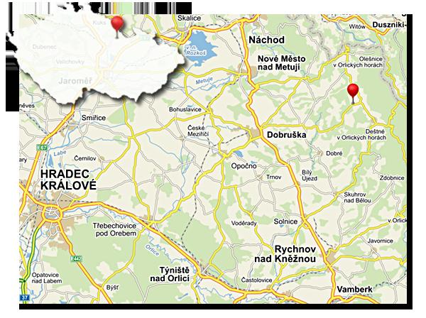 chata-mapa